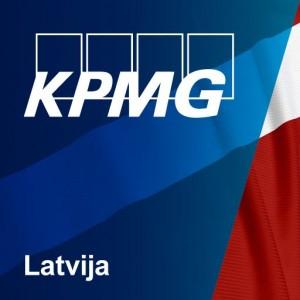 KPMG flames group