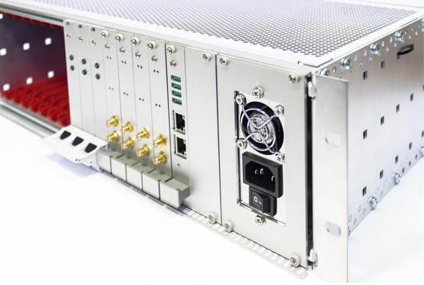 терминация GSM
