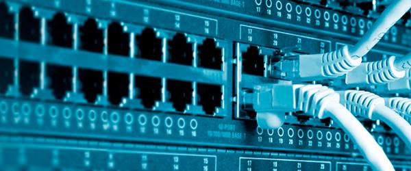 IP - сети
