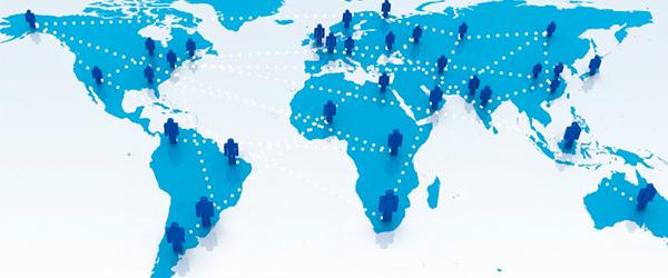 VoIP терминация голосового трафика