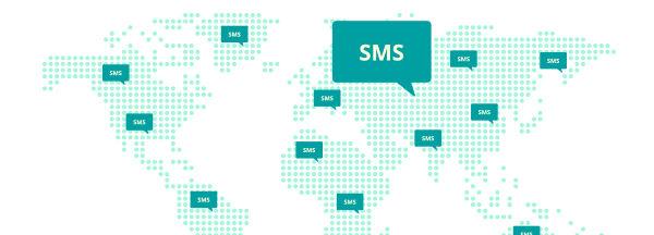 SMS терминация: дополнительный доход от оборудования